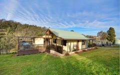 707 Peach Tree Road, Megalong NSW