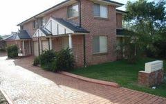 1/67 Jamison Rd, Kingswood NSW