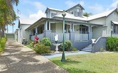 27 Garden Crescent, Port Macquarie NSW