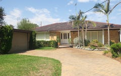 Address available on request, Camden NSW