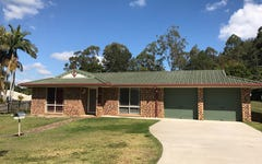 38 Springburn Drive, Glass House Mountains QLD