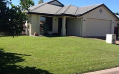 31 Killymoon Cres, Annandale QLD