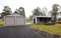 85a Mockingbird Road, Pheasants Nest NSW