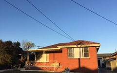 67 Shannon Ave, Merrylands NSW