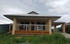 28b Africaine Tce, Kingscote SA