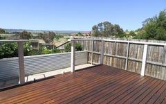 9 Ribbongum Place, West Bathurst NSW