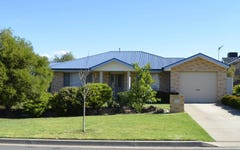 95 Atherton Crescent, Tatton NSW