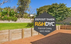 L 22a The Crescent, North Narrabeen NSW