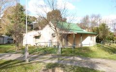 11 Watson Street, Wallendbeen NSW