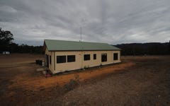 Address available on request, Capertee NSW