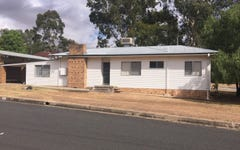 168 Calala Lane, Tamworth NSW