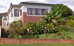 18 Sullivan Street, East Kempsey NSW