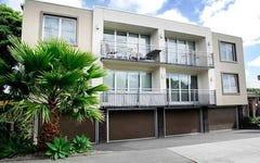 5/10 Fitzroy Street, Geelong VIC