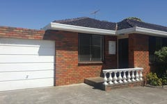 11/51-53 Alma Street, West Footscray VIC
