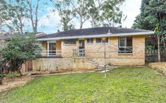 Address available on request, Turramurra NSW