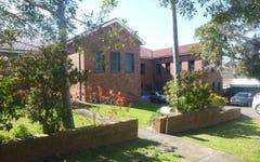 4/55 Bull Street, Mayfield NSW