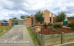 8 Steel Place, Queanbeyan ACT