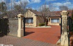 57 College Road, Somerton Park SA