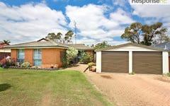 64 Tukara Road, South Penrith NSW