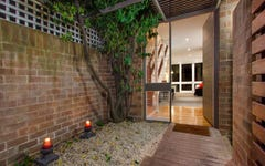 13 Barnet Close, Phillip ACT