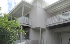 1A Garrick Terrace, Herston QLD