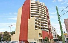 39/26-30 Hassall St, Parramatta NSW