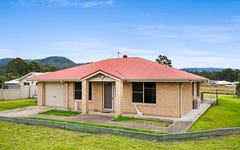 48 Parkridge Drive, Withcott QLD