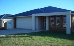 2 Lake Paddock Drive, Leeton NSW