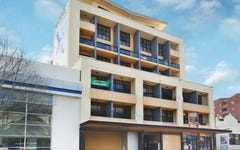 7/105-107 Church Street, Parramatta NSW