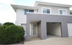 Unit 2/54 Lilly Pilly Ave, Gracemere QLD