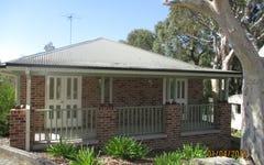 6/14 Addington Road, Hazelbrook NSW