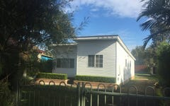 48 Lancaster Street, Blacktown NSW