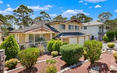 48A Westmoreland Road, Minto NSW