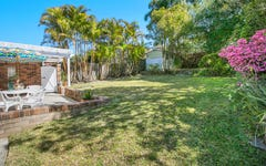 24 Smith Avenue, Allambie Heights NSW