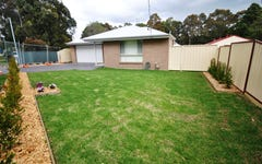 1/181 Old Southern Road, South Nowra NSW