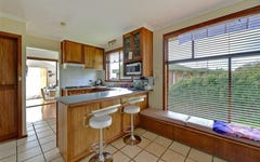 28 Malonga Drive, Shorewell Park TAS