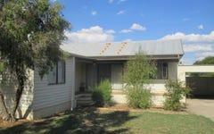 27 Plumpton Road, Lake Albert NSW