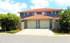 2/33 Moriarty Place, Bald Hills QLD
