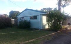 4/27 Tiaro Street, Tiaro QLD