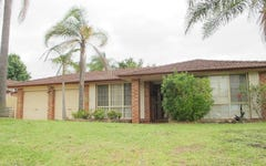 3 Heron Place, Hinchinbrook NSW