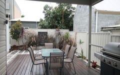 75 Doran Street, Carrington NSW