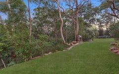 102 Glenhaven Road, Glenhaven NSW