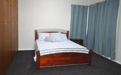 Room 3/34 Wilkinson Avenue, Birmingham Gardens NSW
