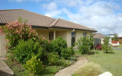 13 Burrows Street, Sippy Downs QLD