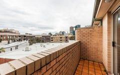 29/145 Abercrombie street, Darlington NSW