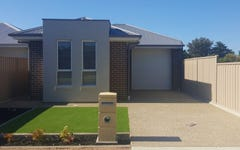 45A Alexander Avenue, Campbelltown SA
