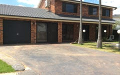 525 Marion Street, Georges Hall NSW