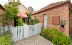 122 De Little Circuit, Greenway ACT