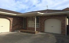 2/28 Lalaguli Drive, Toormina NSW