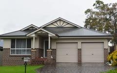 20A Struan Street, Tahmoor NSW